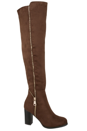 shoes-boots-fk1-frances-17brown